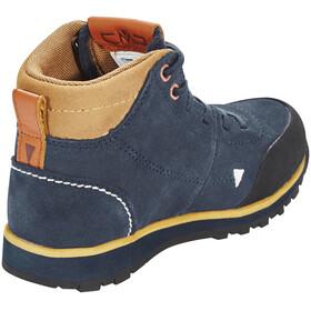 CMP Campagnolo Elettra - Calzado Niños - azul